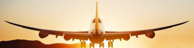 cropped-boeing-747-8-aircraft-takeoff-dawn-lufthansa_1920x10801.jpg